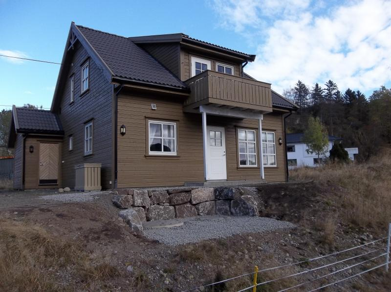 Norway Living - Building a House in Norway on house plan in the philippines, house plan in malaysia, house plan in sri lanka, house plan in zambia, house plan in tanzania, house plan in germany, house plan in ghana, house plan in mali, house plan in haiti, house plan in zimbabwe, house plan in botswana, house plan in south africa, house plan in kenya, house plan in lesotho, house plan in pakistan, house plan in europe, house plan in nigeria, house plan in barbados, house plan in greece, house plan in seychelles,